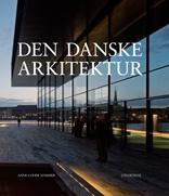 Den danske arkitektur