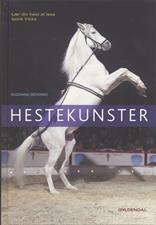 Hestekunster