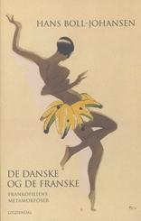De danske og de franske