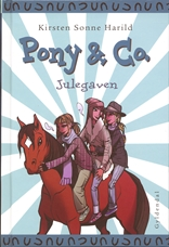 Pony & Co. 10 - Julegaven