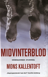 Midvinterblod