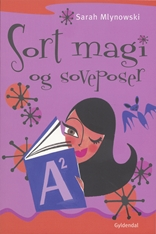 Sort magi og soveposer