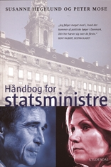 Håndbog for statsministre