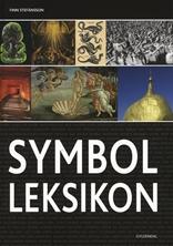 Symbolleksikon
