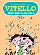 Vitello bliver forretningsmand