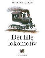 Det lille lokomotiv