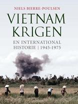 Vietnamkrigen