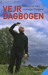 Vejrdagbogen