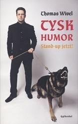 Tysk Humor