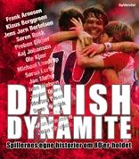 Danish Dynamite.