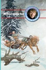 Mika i Urskoven 5