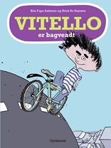 Vitello er bagvendt