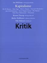 Kritik, 41. årgang, nr. 190