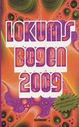 Lokumsbogen 2009
