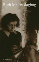 Ruth Maiers dagbog