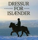 Dressur for islænder