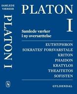 Platon. Bind 1