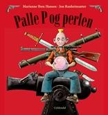Palle P og perlen