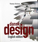 Dansk design - English edition