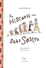 En historie om seks søstre