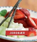 Spis godt Jordbær
