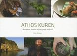 Athos Kuren