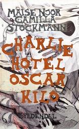 Charlie Hotel Oscar Kilo