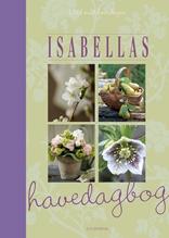 Isabellas Havedagbog