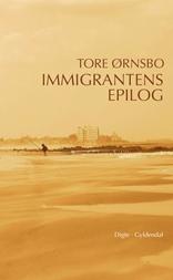 Immigrantens epilog