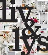 LIV & LYS