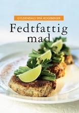 Gyldendals små kogebøger Fedtfattig mad