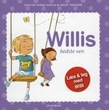 Willis bedste ven