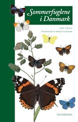 Gads håndbog om sommerfugle