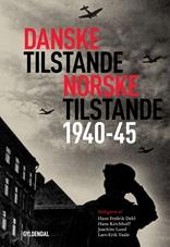 Danske tilstande - norske tilstande