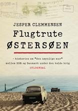 Flugtrute: Østersøen