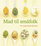 Mad til småfolk