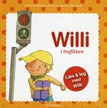 Willi i trafikken