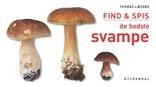 FIND & SPIS de bedste svampe