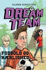 Fodbold og kærlighed (Dreamteam 6)
