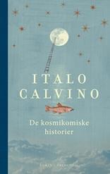 De kosmikomiske historier