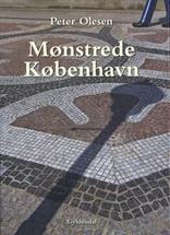 Mønstrede København