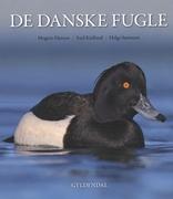 De danske fugle