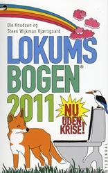 Lokumsbogen 2011