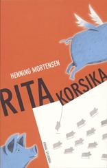 Rita Korsika
