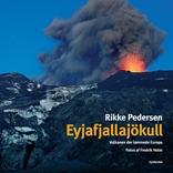 Eyjafjallajökull - vulkanen der lammede Europa