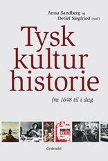 Tysk kulturhistorie