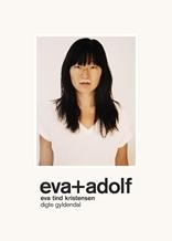 eva+adolf