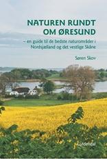 Naturen rundt om Øresund