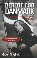 Beredt for Danmark