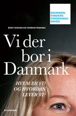 Vi der bor i Danmark